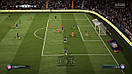 Fifa 18 RUS PS4 (Б/В), фото 5