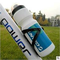 Бутылка для воды с лого GIANT