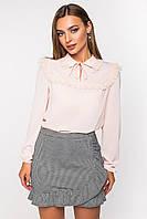 Блуза женская 2152, фото 1