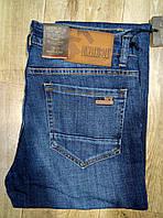Мужские джинсы Dimarkis Day 9019 (28-36) 10.25$, фото 1