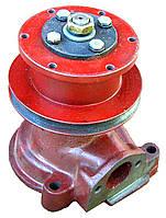 Насос водяной 240-1307010 двигателя Д-240 (трактор МТЗ)