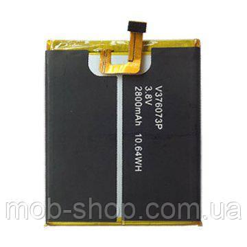 Батарея аккумулятор Blackview A10 (2800 mAh)