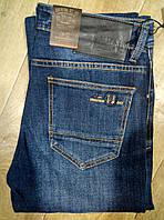 Мужские джинсы Dimarkis Day 9001 (29-38) 10.25$, фото 1