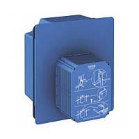 Grohe Rapido UMB 38787000 смывное устройство для писуара