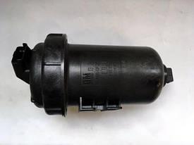 Корпус топливного фильтра в сборе (с фильтром) 0813042 13204107 Z19DT Z19DTH Z19DTL OPEL ASTRA-H ZAFIRA-B