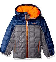 Куртка  ZeroXposur для мальчика от 3 до 7 лет, фото 1