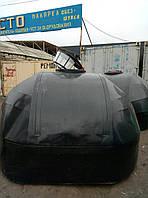 Пластиковые емкости, бункера для перевозки (транспортировки) воды, удобрений, КАС и других веществ
