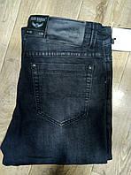 Мужские джинсы God Baron 90530-D1 (32-40) 12.5$, фото 1