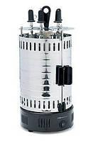 Электрошашлычница VES SK-A23, фото 1