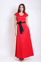 Скидки на Платье длинное 50 оптом в Украине. Сравнить цены 2f270671d6de4
