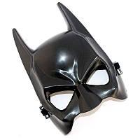 Маска Бэтмена на Хэллоуин