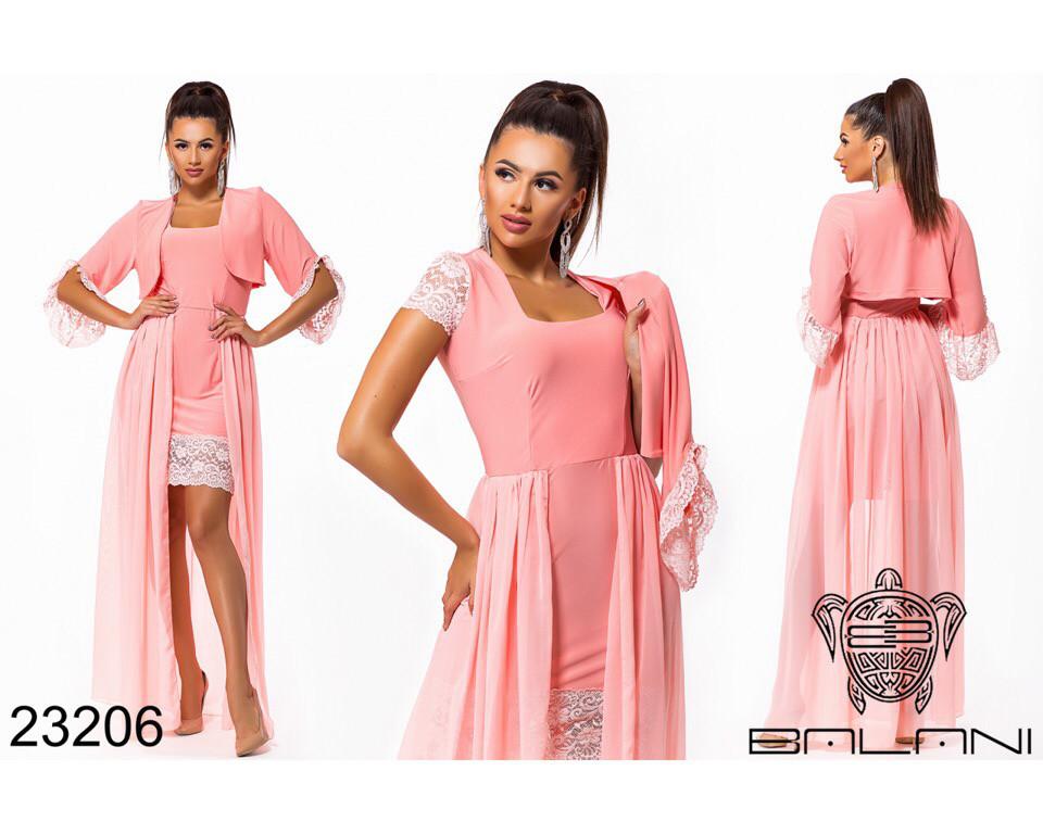 b5a2aec44c9 Женское Платье Универсал Р.р 42-46 — в Категории