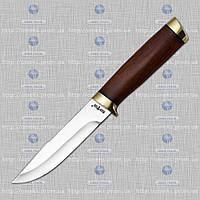Нескладной нож 2579 AAWP MHR /05-11