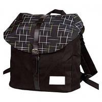 Рюкзак Simple Square (10 л), ZiBi ZB17.0633SR
