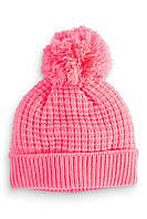 Зимняя шапка Next 3-6 лет, фото 1