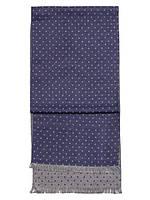 Красивый мужской шарф LJG34-760, фото 1