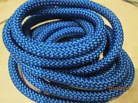 Скакалка для художественной гимнастики CUERDA RITMICA синяя (Испания), фото 1