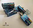 Зубная паста Crest Pro-Health Advanced Gum Protection 144 г, фото 2
