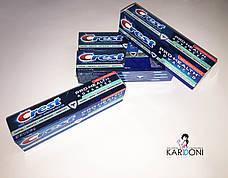 Зубная паста Crest Pro-Health Advanced Gum Protection 144 г, фото 3