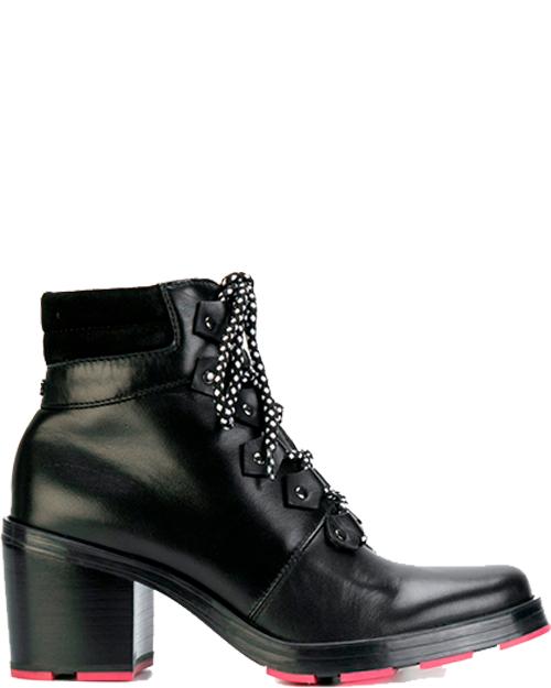 Итальянские ботинки Armani Jeans 18925279  продажа a82350a9147ad