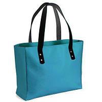 ce01e08839ae Большая вместительная сумка женская в Украине. Сравнить цены, купить ...