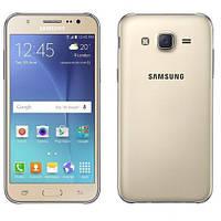 Смартфон Samsung j5 j500f <