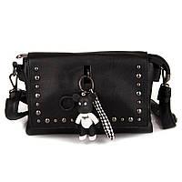 Женская сумочка с брелком Spike 2020, фото 1