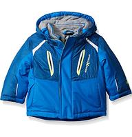 Зимова термокуртка для хлопчика ZeroXposur(США) 18міс