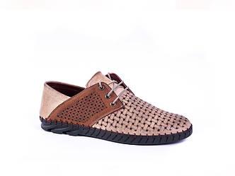 Оригінальне взуття на літо! Остання пара 41 розмір!