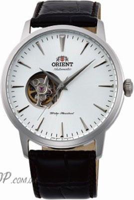 Часы ORIENT FAG02005W