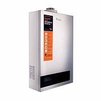 Колонка газовая турбированная Thermo Alliance JSG20-10ET18 10 л Gold