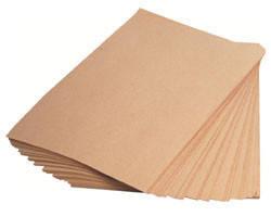 Крафт-бумага 70*102 65гр