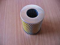 Фильтр масляный (QC) JAC 1020 (Джак)