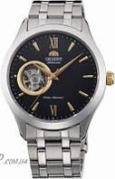 Часы ORIENT FAG03002B