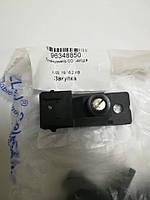 Потенциометр CO дроссельной заслонки, Ланос, GM, 96348850, фото 1