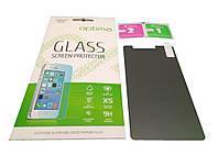 Защитное каленное стекло для Lenovo A536