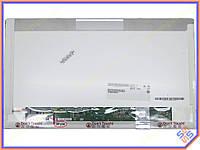 """Матрица 17.3"""" B173RW01 V.3 Normal (1600*900, 40pin слева) Глянцевая."""