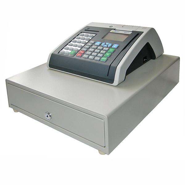 Денежный ящик МИНИ-600