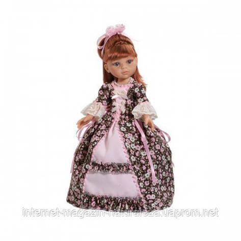 Кукла Настя принцесса Paola Reina, фото 2