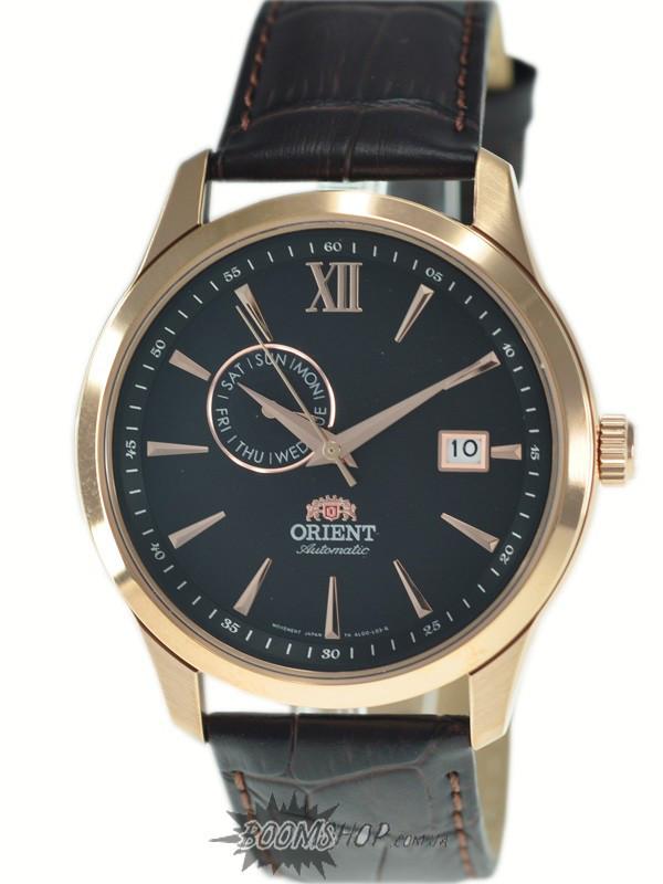 Годинник ORIENT FAL00004B