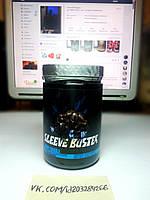 Iron Addicts Sleeve Buster 30 порций, фото 1