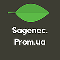 """Интернет магазин """"Sagenec"""""""