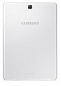 "Планшет Samsung Galaxy Tab A 10.1"" 2Gb/16Gb White (SM-T580N) Б/У, фото 2"