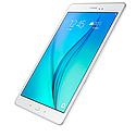 "Планшет Samsung Galaxy Tab A 10.1"" 2Gb/16Gb White (SM-T580N) Б/У, фото 3"