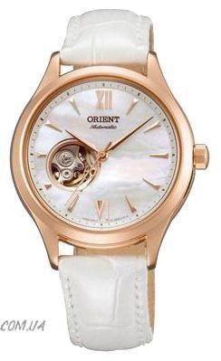 Часы ORIENT FDB0A002W