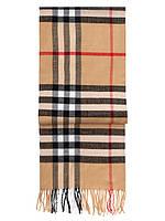 Теплый мужской шарф LGU41-755, фото 1