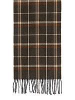 Зимний мужской шарф LGU41-753, фото 1