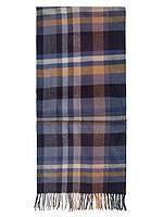 Модный мужской шарф LGU41-751, фото 1