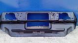 Панель передня телевізор, Таврія Славута, a-1105-8401120-01, фото 2