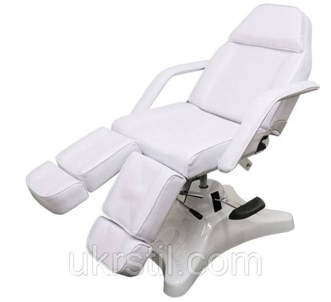 Педикюрное кресло 234-1